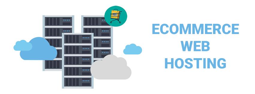Ecommerce web hosting in Bangladesh: Affordable shared hosting services
